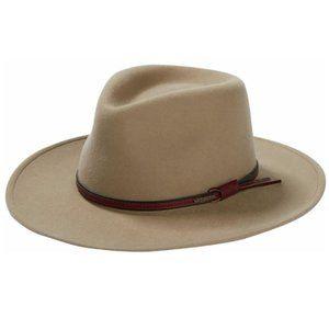 Stetson Bozeman Hat